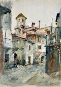 Franco Resecco - Voltegna