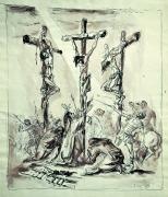 Franco Resecco - Crocifissi