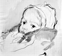 Franco Resecco - Bambino